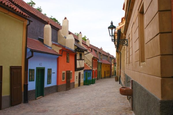 Prague02